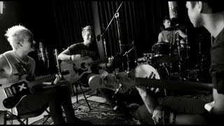 Download 5 Seconds of Summer - Wherever You Are Mp3 and Videos