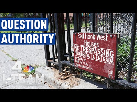 Question Authority: Inside