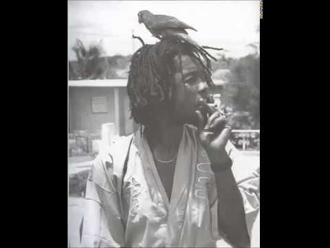 Peter Tosh Lessons In My Life