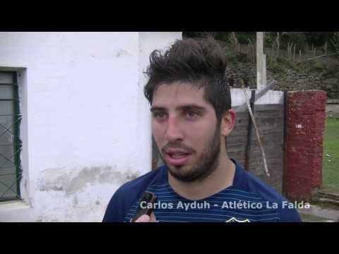 EDTV T02P01 -Entrevistas, lírico y rústico #Fecha3 LDFP - B02