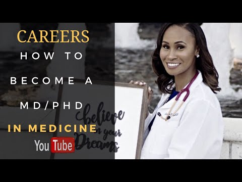 how-to-become-a-md/phd-|-physician-scientist