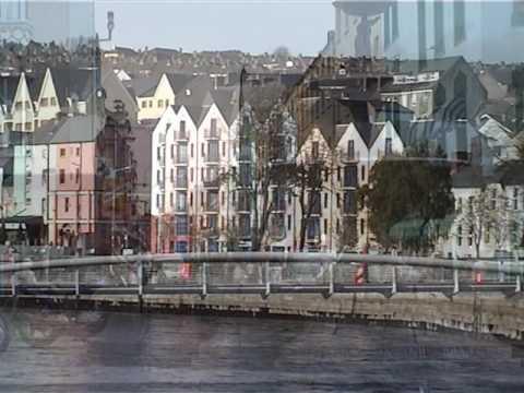 Cork Documentary