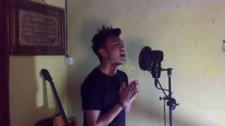 Download lagu Cinta - Jaclyn Victor & Misha Omar copver by Azzam Sham