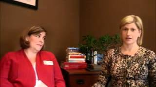 Ep17 Healthy Eating for Weight Loss (Milwaukee Acupuncture & Holistic Health Associates)