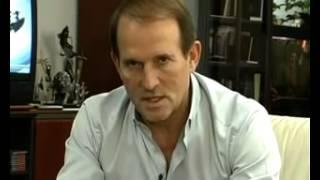 УКРАИНА. Сланцевый газ  'За' и 'против'