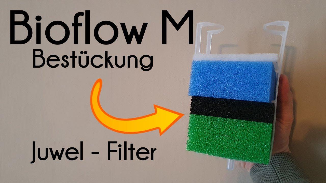 zum Auftragen von Haar und Schmutz BESTONZON Silikonfilter in Blumenform f/ür Sp/üle Blau