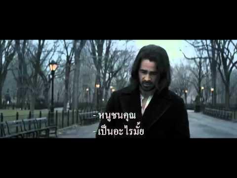 Winter's Tale   Trailer F1 ซับไทย