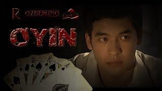 O'yin (o'zbek film) | Уйин (узбекфильм)