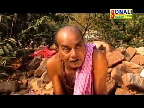 Bina Halmete Gadi Chalas Na# Murgir Dim...