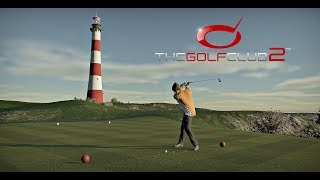 The Golf Club 2 Online Gameplay - Head To Head - 40k Subs! (PS4 Pro Gameplay)