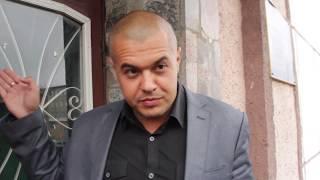 Дежурные СИЗО в Житомире не пустили адвоката к блогеру Муравицкому