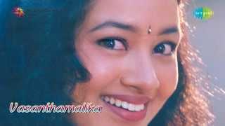 Vasanthamalika | Poomughathoru song