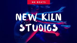 New Kiln Studios - South Queen (New Wave Hip Hop Instrumental Beat)