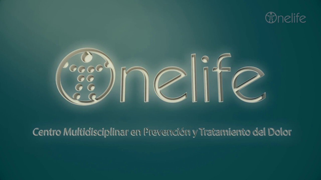 Гњber Uns | OneLife