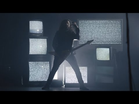 HAVOK - Intention To Deceive (OFFICIAL VIDEO)
