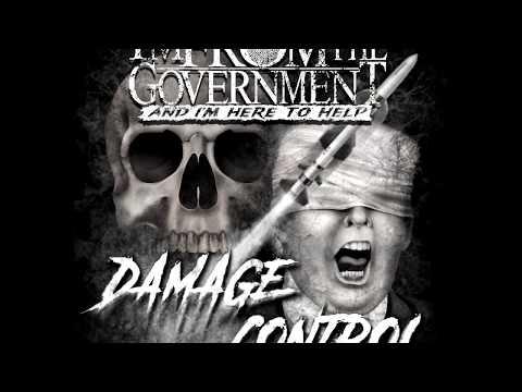 Damage Control (FULL ALBUM stream)