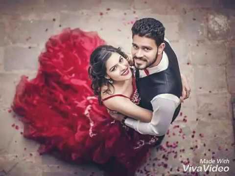 Likhiya Sanjog  lyrics video/Lyrics Junction