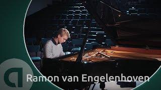 Debussy: Images I (1901-1905) - Ramon van Engelenhoven - Live Concert HD