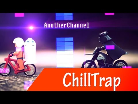 #Chill Trap# The Weeknd - Often Kygo Remix Free Download