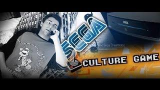 Culture Game #15 : SEGA, et si c
