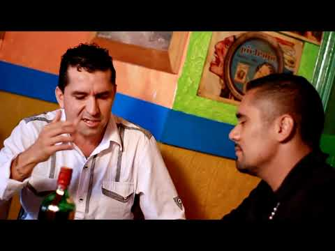 """NO LLORO POR DESPECHO-LUIS CASTAÑO """"EL ÁGUILA DEL SOL Y FRANCISCO GÓMEZ- CONTRATACIONES:321 474 8753"""