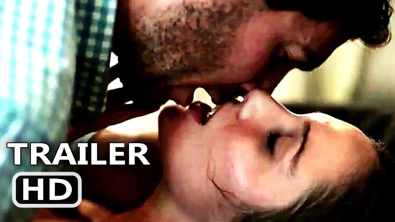 PULSE Trailer (2020) Teen Drama Movie