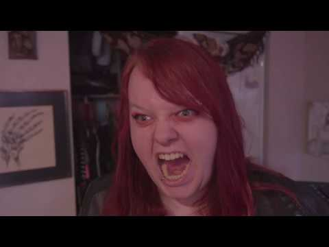 Plasma Canvas - KILLERMAJESTIC (Official Video)