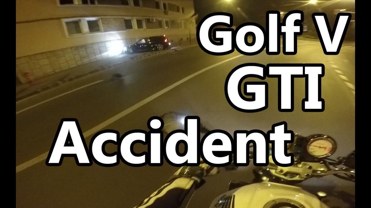 motor bike live accident on camera youtube. Black Bedroom Furniture Sets. Home Design Ideas