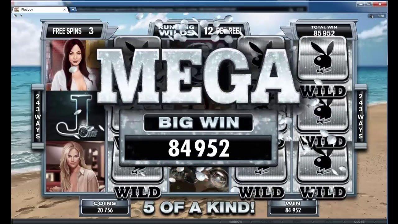 Игровые автоматы казино Вулкан Тест на реальные деньги!