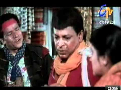 shantanu mohapatra papu pua mora bhula sankar