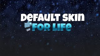 Default Dance On Speed Run 4 | ROBLOX