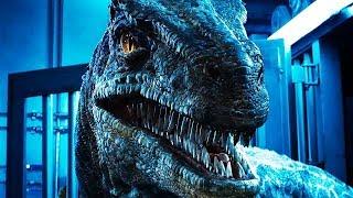 Мир юрского периода,Парк юрского периода,Jurassic park,Jurassic World.