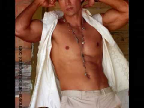 mexican-sexy-guy-images