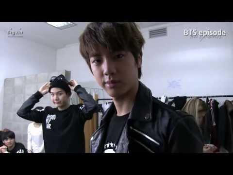 [Episode] 2 COOL 4 SKOOL debut single jacket photo shooting