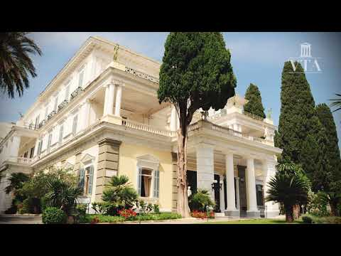 Voyages to Antiquity | Ancient Greece & Dalmatian Coast