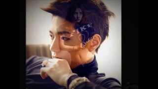 Jung Woo - Dan Nyum (Tree of heaven OST) ENG.