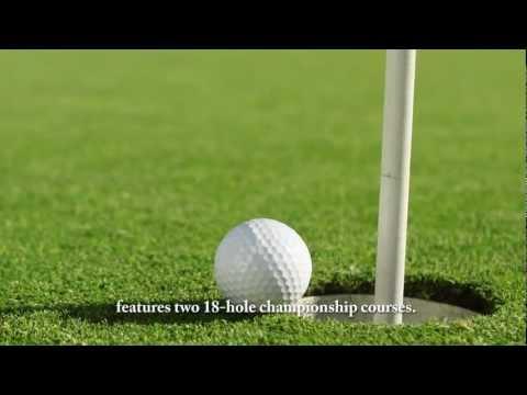 Summerlea Golf Course