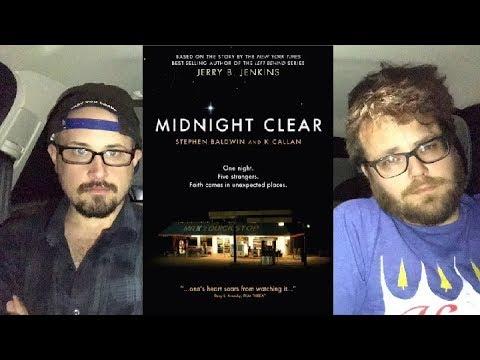 Midnight Screenings - Midnight Clear