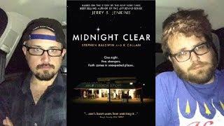 Midnight Screenings - Midnight Clear (2007)