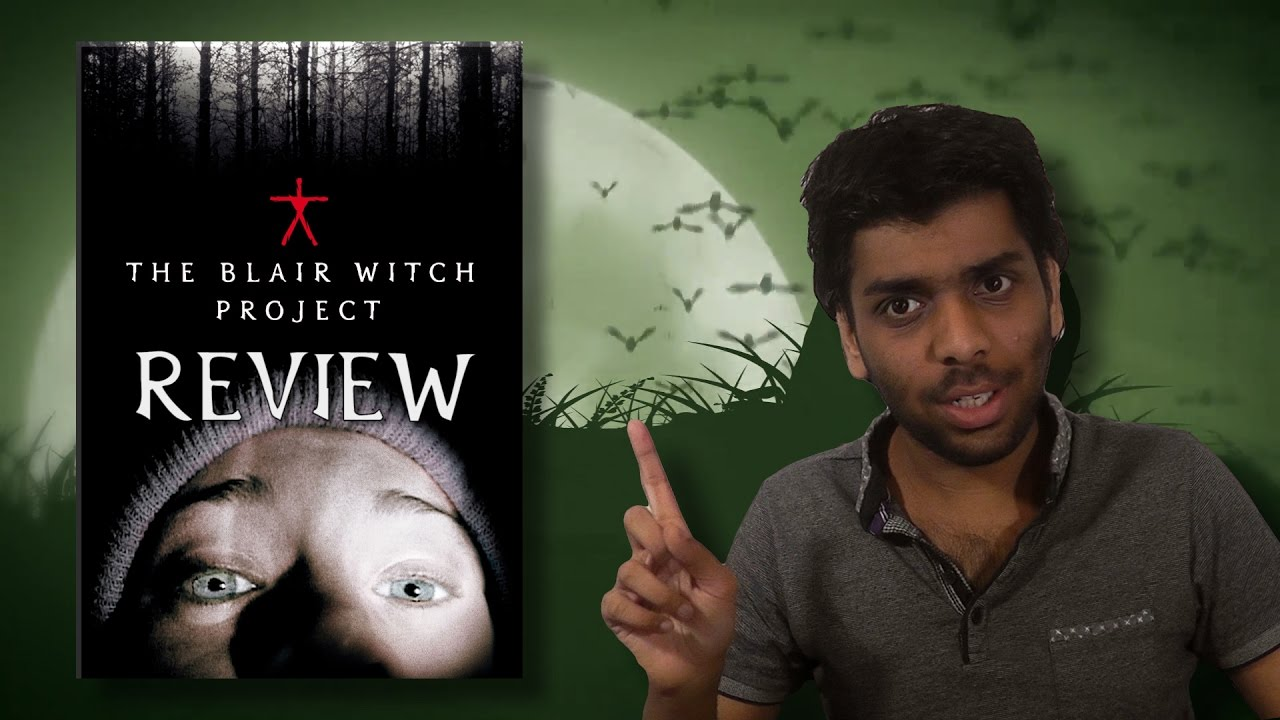 watch blair witch project Watch the blair witch project (1999) full movie online free - putlocker - 123movies - gostream putlockers-free three film students travel.
