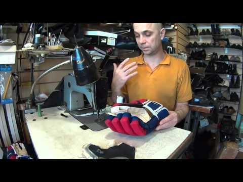 [+], 300 руб. Продам детские ботинки для девочки пенза. 1 100 руб. Продам зимние сапоги пенза. Продам резиновые сапоги р. 33 (21,5см) пенза.