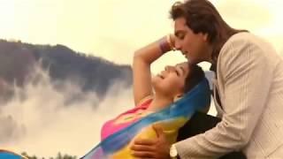 Mera Dil Bhi Kitna Paagal Hai , HD Video -Kumar Sanu, Alka Yagnik