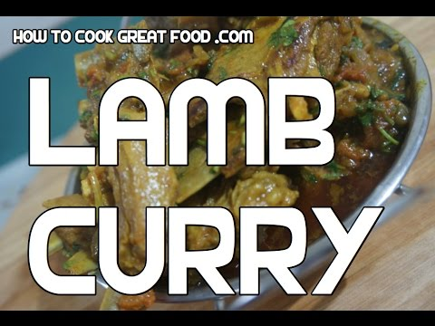 easy-lamb-curry-recipe---how-to-cook-lamb-curry---pressure-cooker-mutton-masala
