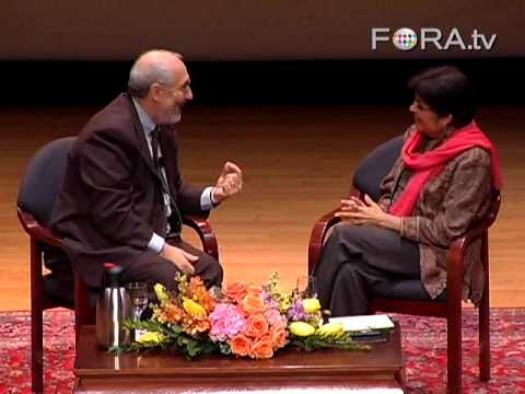 Joseph Stiglitz - Will the Economic Stimulus Package Work?