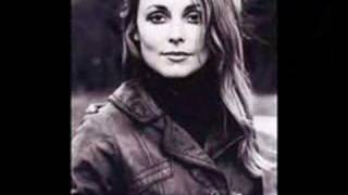 Sharon Tate - The Flower Girl