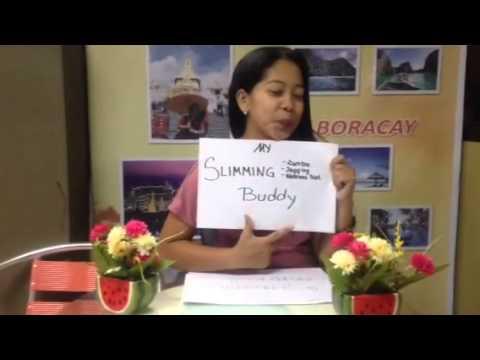 teche bday video message