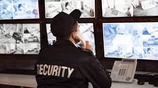 Business Security | Sedalia, MO - Nightwatch Security & Telephone