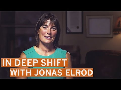 A Woman Brought Back To Life Describes What Heaven Looks Like | In Deep Shift | OWN