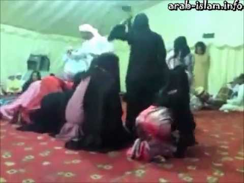 Секси танец араб