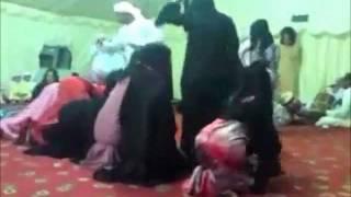 Зажигательные арабские танцы
